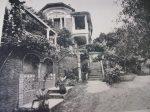Maison des architectes Charles Rosazza père et fils