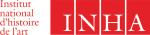 inha logo
