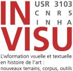 invisu logo